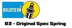 """B3 original spec spring""""/></p> <a href="""