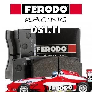 FERODO DS 1.11