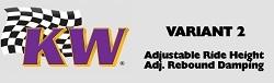KW V2 Logo