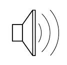 Sound Level 3