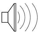 Sound Level 4
