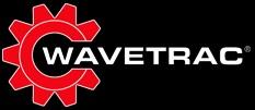 Wavetrac logo